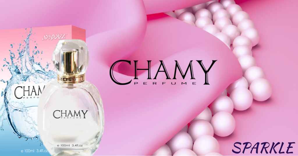 Chamy-ad-pink.-1024x536