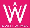 Logo A Well Woman